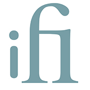 iFi_logo_180_180