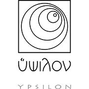 ypsilo_ logo_180_180
