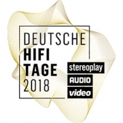 HiFi Tage Logo