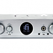 iFi Pro iDSD