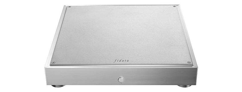 Fidata HFAS1-S10U