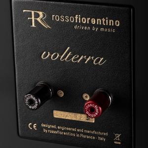 Rosso Fiorentino Voltera 2